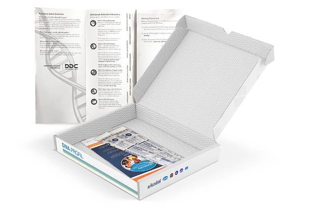 Genealogie online bestellen bei Vaterschaftstest24.at und Gewissheit schaffen