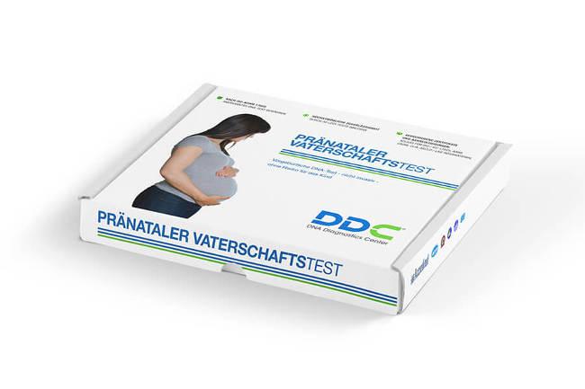Vaterschaftstest kaufen und sicher wissen, ob man der leibliche Vater ist. >> Vaterschaftstest24.at