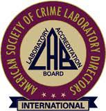 ASCLD/LAB-International