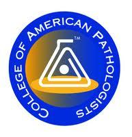 Das College der Amerikanischen Pathologen (CAP)